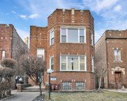 8122 South May Street, Chicago image