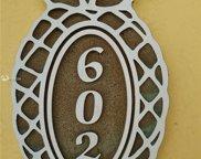 1501 E Broward Blvd Unit #602, Fort Lauderdale image
