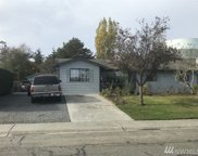 8912 9th Place W, Everett image