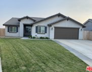 9011     Snowy River Drive, Bakersfield image