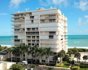 877 N Highway A1a Unit #103, Indialantic image