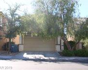 6599 Sunset Pines Street, Las Vegas image