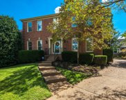 104 Paxton Ct, Brentwood image