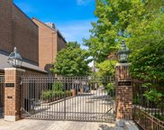 1338 North Sutton Place, Chicago image