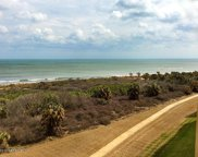 60 SURFVIEW DR Unit 503, Palm Coast image