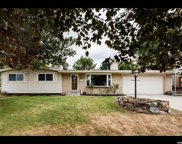 6831 S 1495  E, Cottonwood Heights image