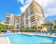 1800 S Ocean Blvd Unit #1104, Lauderdale By The Sea image