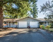 4720 Carpenter Rd SE, Olympia image