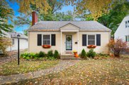 288 E Beaumont Road, Columbus image