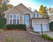 224  Holmes Court, Concord image