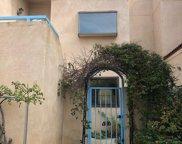 14500 Las Palmas Unit 25, Bakersfield image
