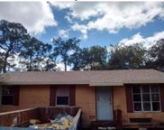 793 Kissimmee AVE, Labelle image