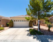 1805 TIGER CREEK Avenue, Henderson image