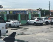 5042 W 12th Ave, Hialeah image