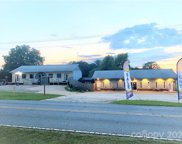 1202 Post S Road, Shelby image