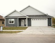 1578 Hunters Way, Bozeman image