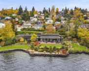 1526 Lakeside Ave S, Seattle image