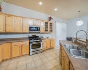 7410 S Silky Willow, Tucson image