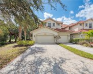 4600 Club Drive A101 Unit 101, Port Charlotte image
