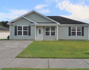 1005 Macala Dr., Conway image