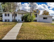 1030 Willow  Way N, Heber City image
