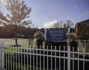 2392 Bedford  Avenue Unit #A, Bellmore image