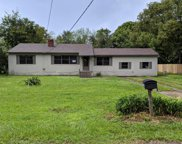 7548 EPPERSON AVE, Jacksonville image