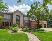 4376 Camelot Circle, Naperville image