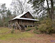 10112 Marydale Rd, St Francisville image