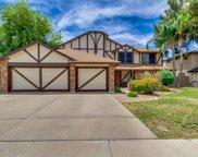 5301 W Willow Avenue, Glendale image