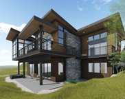 11232 N Orion Drive, Heber City image