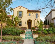 13555 Lopelia Meadows Place, Carmel Valley image