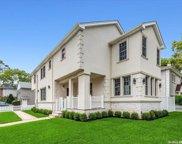 351 Cedarhurst  Avenue, Cedarhurst image