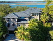 48 Bermuda Pointe Circle, Hilton Head Island image