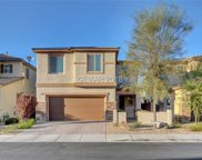 1430 OZZIE SMITH Avenue, Henderson image