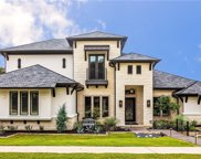 6116 Legacy Estates Drive, Colleyville image