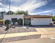 1866 S Abrego, Green Valley image