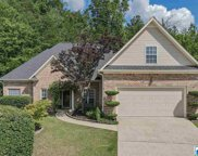 1838 Parkside Cir, Homewood image