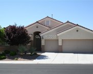 4709 SPOONERS COVE Avenue, North Las Vegas image