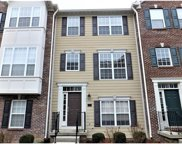 9090 Demarest  Drive, Fishers image