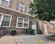 421 Palisade Ave, Jc, Heights image