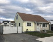 14 Donnelly ST, East Providence, Rhode Island image