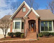 10201 Rocky Ford Court, Raleigh image