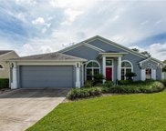 588 Serenity Pl, Lake Mary image