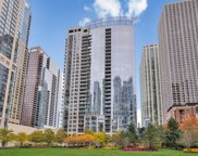 201 North Westshore Drive Unit 2301, Chicago image