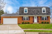 3748 Wagner Court, Grove City image