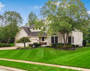 13236 Durham Circle, Pickerington image