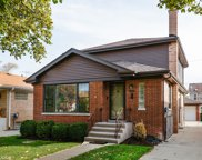 7445 North Odell Avenue, Chicago image