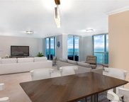3535 S Ocean Dr Unit #1604, Hollywood image