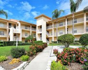 9630 Club South Circle Unit 6301, Sarasota image